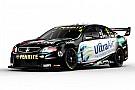 Supercars Erebus adds new sponsor for Bathurst