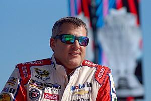 Monster Energy NASCAR Cup News Nach NASCAR-Rücktritt: 2017 will Tony Stewart 70 Rennen fahren