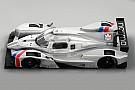 ELMS Norma rejoint la ronde en LMP3 avec le Yvan Muller Racing