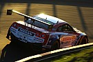 Endurance Bathurst 12 Hour will bring internationals to V8s