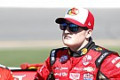 Ty Dillon set to move up to Cup in 2017, replacing Casey Mears