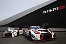 【耐久】千代勝正、2月バサースト12HにGT-R GT3で参戦予定