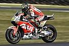 MotoGP Australian MotoGP: Top 5 quotes after race