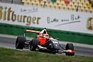 Formula Renault Estoril Eurocup: Fenestraz wins final race of the season