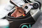 Formula 1 Austrian GP: Rosberg outpaces Hamilton in opening practice