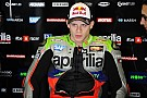 MotoGP Bradl admits MotoGP exit likely in 2017