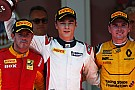 Monaco GP2: Markelov robs Nato of win in VSC farce