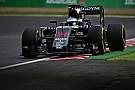 Formula 1 McLaren: Austin will not see repeat of Suzuka struggles
