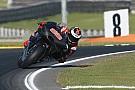 MotoGP MotoGP: A Ducati már tudja, mi kell Lorenzónak!