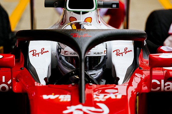Formula 1 Analysis: Todt gambles as Strategy Group set to make Halo call