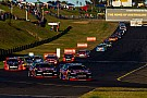 Supercars Supercars teams to test new-spec tyres