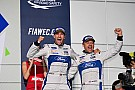 "WEC Ford ""nailed it"" on way to Fuji win, says Priaulx"