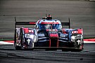 Di Grassi: WEC title would be perfect Audi send-off