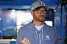 NASCAR Sprint Cup Dale Jr. may not be racing, but he will be working at Talladega