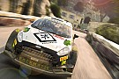 Jeux Video Test - WRC6, à fond, à fond, à fond !