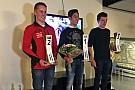 Türk Sporcularımız Berkay Besler, Belçika Max Challenge'da Şampiyon Oldu!