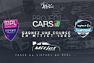 Jeux Video Une course en Mitjet à remporter au Montpellier eSport Show !
