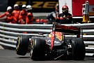 No alarm over Verstappen's errors, says Horner