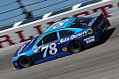 Monster Energy NASCAR Cup Auto-Owners Insurance expands sponsorship with Furniture Row Racing