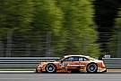 DTM Spielberg DTM: Green beats Felix da Costa to pole by 0.002s