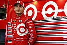 NASCAR Sprint Cup Larson completes practice sweep at New Hampshire