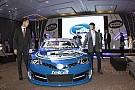 NASCAR Mexico NASCAR México regresa a las pistas por cuatro años más