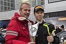 "WRC Rovanpera: ""Mi hijo Kalle tiene algo de Loeb y Verstappen"""