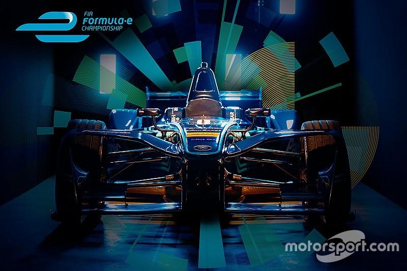 Motorsport NetworkがフォーミュラEの株式を取得