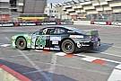 Motor Show, Alberto Cola vince il Trofeo per le Nascar Whelen