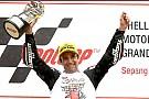 Moto2  Zarco says defending Moto2 crown was an