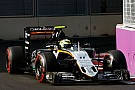 Formula 1 Sahara Force India looks forward to continuing its strong run of form in Austria