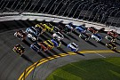 NASCAR Sprint Cup Race format and eligible drivers announced for 'The Clash' at Daytona