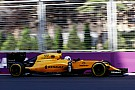 Formula 1 Renault ramps up aero focus after recent F1 struggles