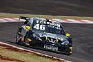Stock Car Brasil Com 3º, Genz se torna 1º gaúcho da Stock no pódio desde 1994