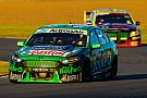 Supercars Winterbottom: Prodrive looking for 'five or 10 per cent'