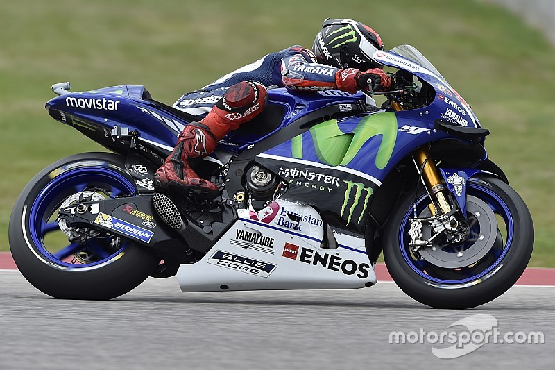 Runner-up Lorenzo