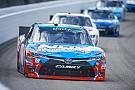 NASCAR New NASCAR Next class revealed