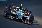 "IndyCar Bourdais says Iowa ""trickier than ever"""