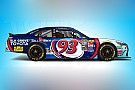 NASCAR Sprint Cup Dylan Lupton to make NASCAR Sprint Cup debut at Sonoma