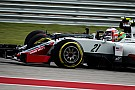 Formula 1 Haas considers brake manufacturer switch