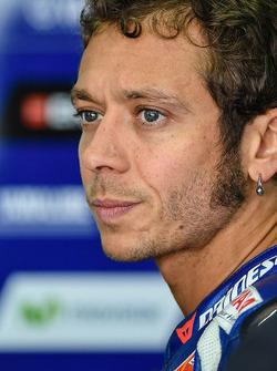 MotoGP 2016 Motogp-german-gp-2016-valentino-rossi-yamaha-factory-racing