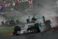 Jeux Video Photos - F1 2016