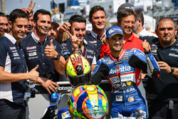 MotoGP 2016 Motogp-german-gp-2016-hector-barbera-avintia-racing