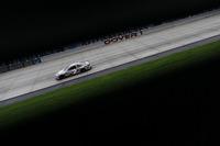 NASCAR Sprint Cup Photos - Regan Smith, Tommy Baldwin Racing Chevrolet