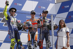 MotoGP 2016 Motogp-san-marino-gp-2016-podium-second-place-valentino-rossi-yamaha-factory-racing-race-w