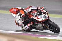 World Superbike Photos - Leon Camier, MV Agusta