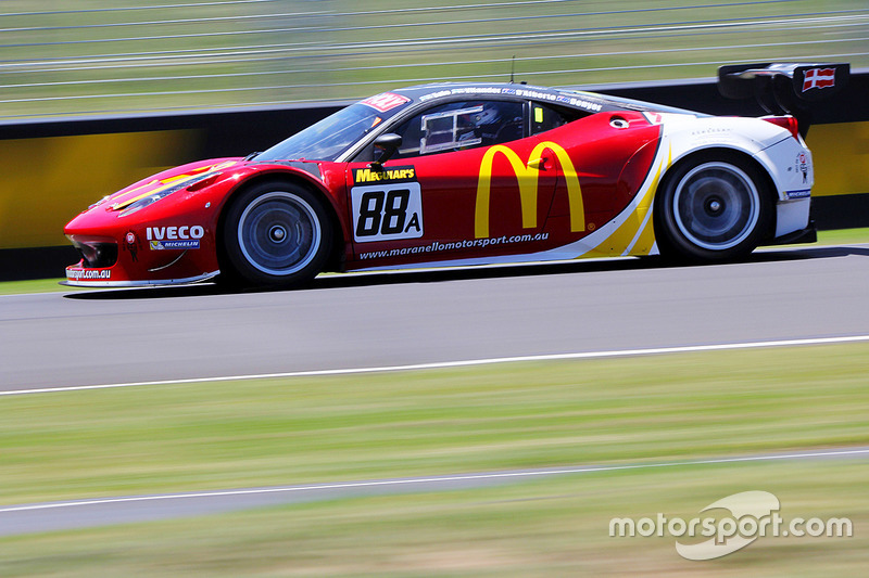 endurance-bathurst-12-hours-2016-88-mara
