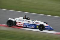Other open wheel Photos - Kyle Kirkwood, Cliff Dempsey Racing