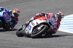 MotoGP 2016 Motogp-spanish-gp-2016-andrea-dovizioso-ducati-team