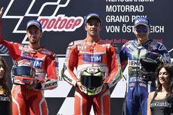 MotoGP 2016 Motogp-austrian-gp-2016-podium-second-place-andrea-dovizioso-ducati-team-race-winner-andre